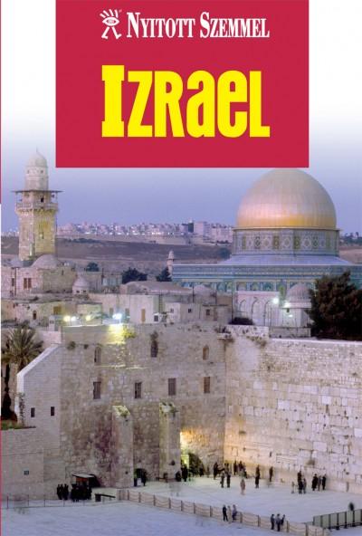 Alexia Georgiou  (Szerk.) - Izrael