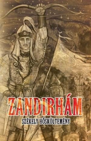 D�zsa L�szl� - Zandirh�m