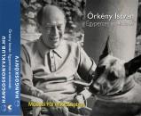 Örkény István - Mácsai Pál - Egyperces anekdoták - Hangoskönyv (2CD)