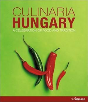 - Culinaria Hungary