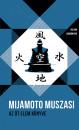 Mijamoto Muszasi - Az öt elem könyve