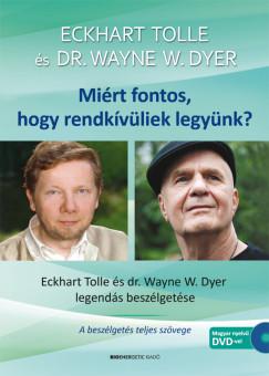Miért fontos, hogy rendkívüliek legyünk? - Ajándék DVD-melléklettel - 2.kiadás