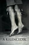 Barn�s Ferenc - A kilencedik