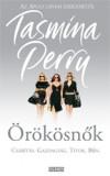 Tasmina Perry - �r�k�sn�k