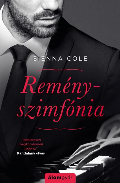 Sienna Cole - Reményszimfónia