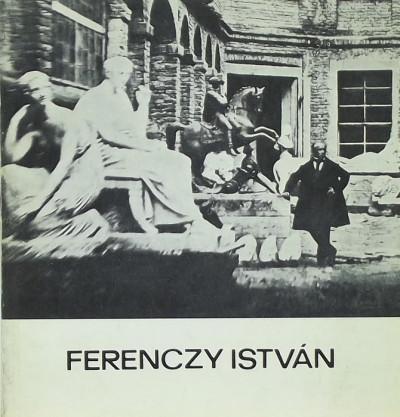 Cifka Péter - Ferenczy István