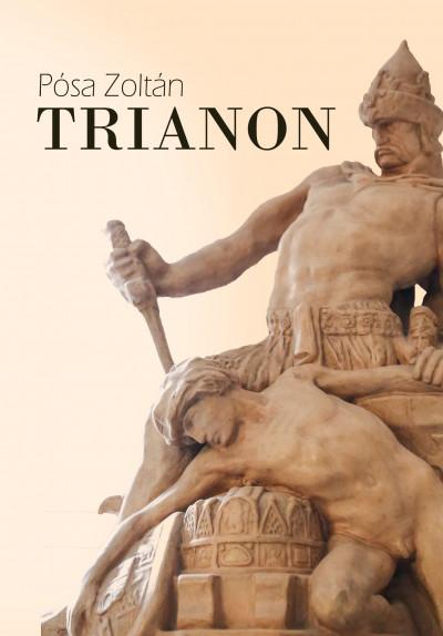 Pósa Zoltán - Trianon