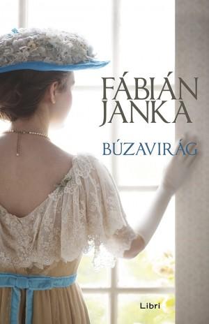 F�bi�n Janka - B�zavir�g