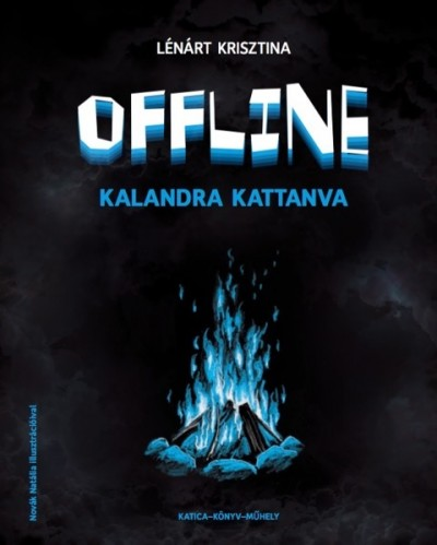 Lénárt Krisztina - Offline