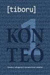 Tiboru - Konte� 1