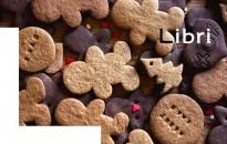 - Libri ajándékkártya - Karácsonyi sütemények