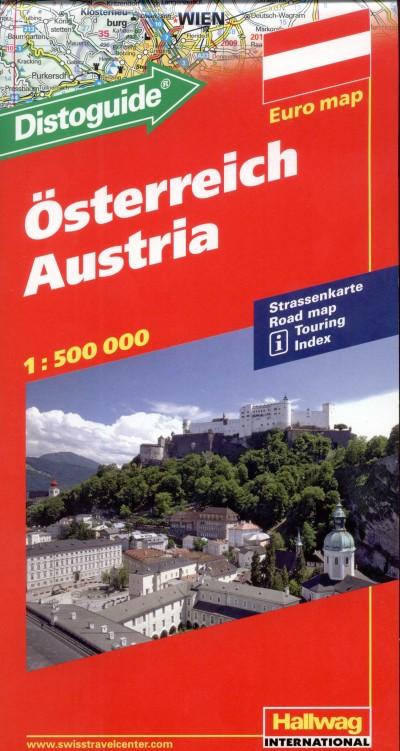 - Österreich