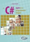 J�n�s Katalin - A C# nyelv �s a programoz�s alapjai