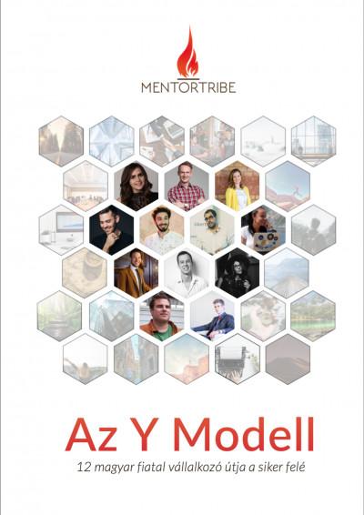 Majsai Richárd - MentorTribe - Az Y Modell