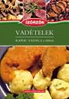 M�cz�r Istv�n - R�ka Ildik� - Vad�telek