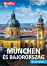 - München és Bajorország - Barangoló