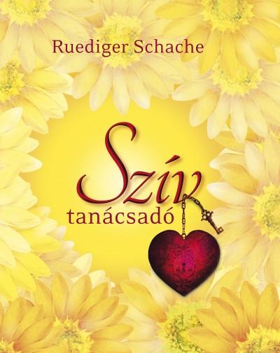Ruediger Schache - Szívtanácsadó