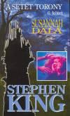 Stephen King - Susannah dala