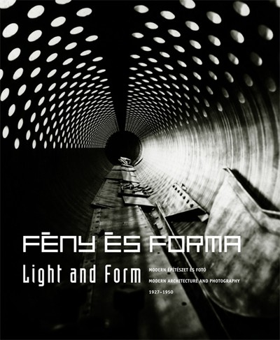 Cs. Plank Ibolya - Hajdú Virág - Ritoók Pál - Fény és forma - Light and Form