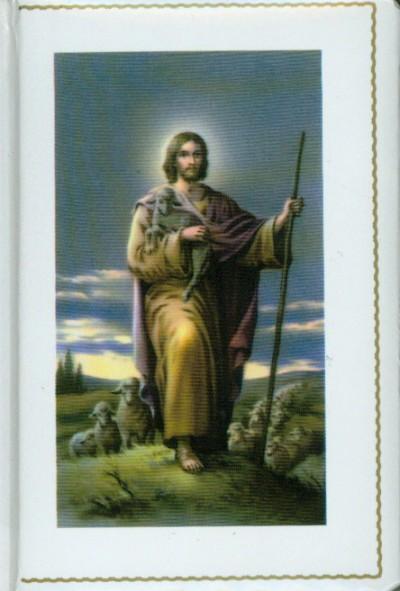 - Jézussal együtt