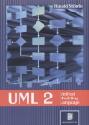 Harald St�rrle - Unified Modeling Language - UML 2