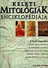 Rachel Storm - Keleti mitol�gi�k enciklop�di�ja