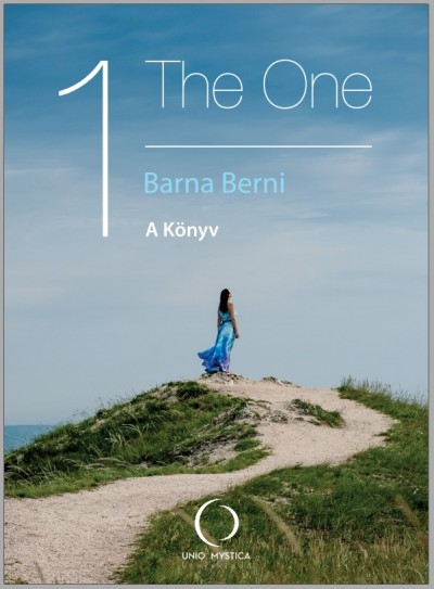 Barna Berni - The One