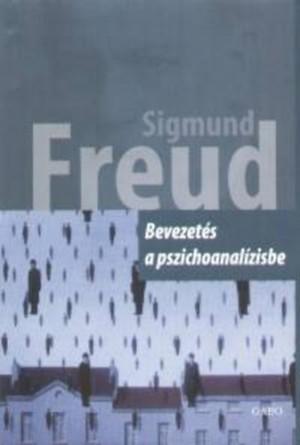 Sigmund Freud - Bevezet�s a pszichoanal�zisbe