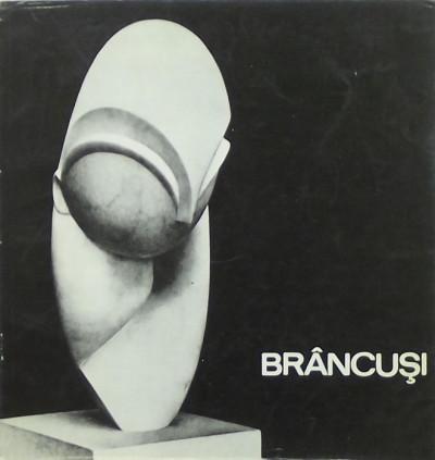 Sík Csaba - Brancusi