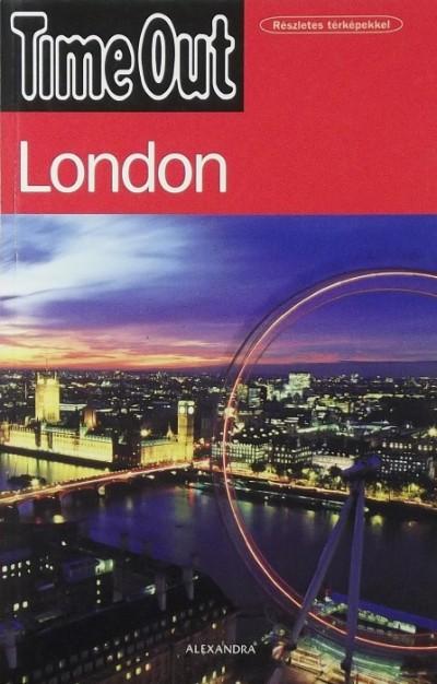 - London