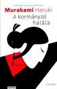 Murakami Haruki - A kormányzó halála - Első könyv