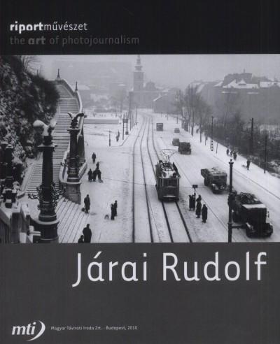 Keleti Éva - Szarka Klára - Járai Rudolf