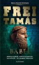 Frei Tamás - Bábel