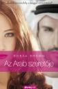 Borsa Brown - Az Arab szeret�je