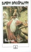 Voigt Vilmos (V�l.) - Kalevala