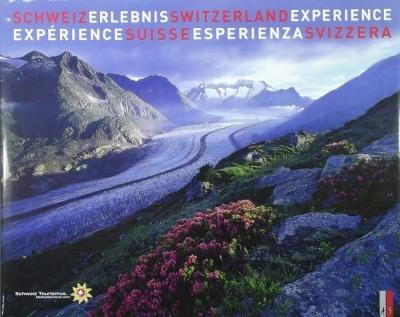 - Switzerland experience