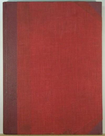 Filyó Mihály  (Szerk.) - Filatéliai Szemle (1972)