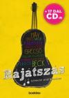 Beck Zolt�n - Erd�s Vir�g - Grecs� Kriszti�n - H�y J�nos - Karafi�th Orsolya - Kardos-Horv�th J�nos - Kem�ny Istv�n - Koll�r-Klemencz L�szl� - M�sik J�nos - Nagy Gabriella (Szerk.) - Sz�linger Bal�zs - Sz�cs Kriszti�n - Valuska L�szl� (Szerk.) - R�j�tsz�s - K�lt�szet popritmusban - CD-mell�klettel