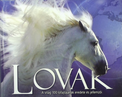 - Lovak