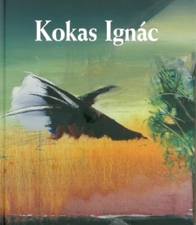 Rózsa Gyula - Kokas Ignác