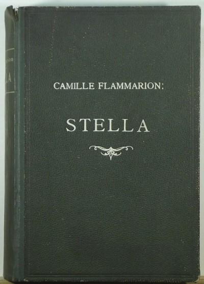 Camille Flammarion - Stella