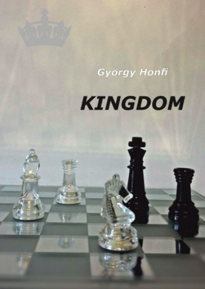 Honfi György - Kingdom