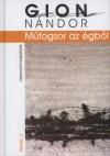 Gion N�ndor - M�fogsor az �gb�l