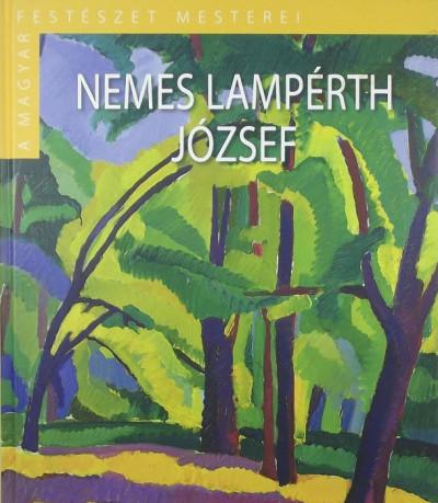 Bajkay Éva - Nemes Lampérth József