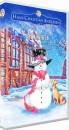- A hóember - DVD