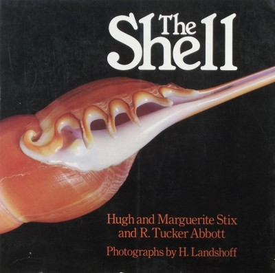 Herman Landshoff - Hugh Stix - Marguerite Stix - The Shell