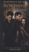Stephenie Meyer - New moon - �jhold