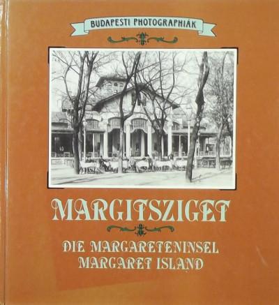 Dr. Gál Éva - Margitsziget