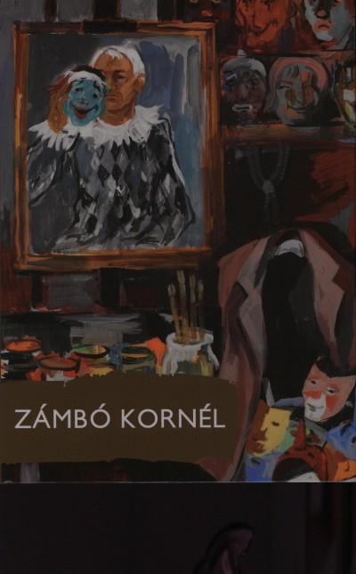 Borsos Mihály  (Szerk.) - Horváth György  (Szerk.) - Zámbó Kornél