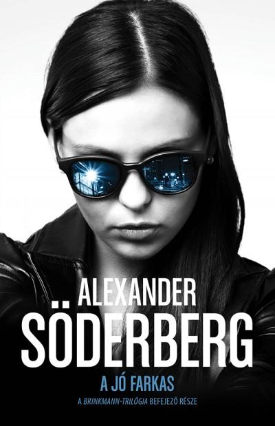 Alexander Söderberg - A jó farkas